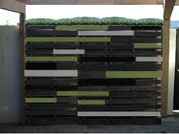 Backyard Feature Wall Ideas Using Pallets Here Is My Design Layout For A Feature Wall I U0027m