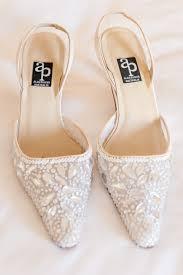 wedding shoes brisbane the qld weoa awards brisbane city celebrants