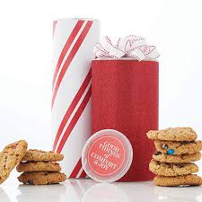 Cookie Gifts 10 Delightful Cookie Gifts