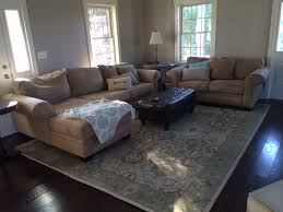 safavieh casual natural fiber hand woven doubleweave sisal sea here we go adventures in century home renovations and