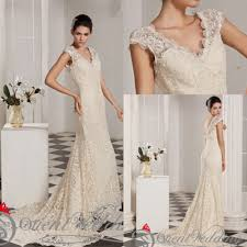 compare prices on 2015 free shipping western style wedding dresses