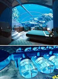 pics of cool bedrooms cool bedrooms 12 coolest bedroom designs bedroom designs ideas