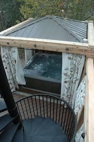 40 best balconies juliet images on pinterest balconies juliet