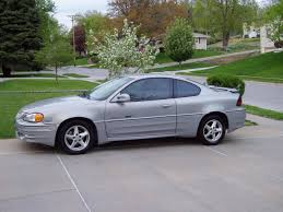 2000 pontiac grand am partsopen