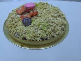 cours de cuisine lons le saunier l atelier des desserts pâtisserie 39000 lons le saunier