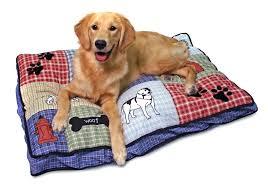 Cedar Dog Bed Outdoor Dog Beds Red Cedar Bedding 12x12x14 Box Magnetic Dog Beds