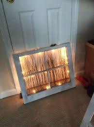 best 25 window lights ideas on kitchen light
