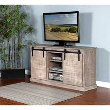 entertainment centers and tv stands page 2 rc willey furniture