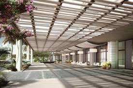 1 hotel u0026 homes miami beach spectacular transformation
