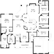 blue prints for a house home design blueprint simple house modern plans home design new