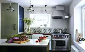 small kitchen color ideas pictures small kitchen colors petrun co