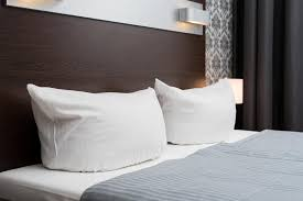 designer hotel m nchen hotel munich inn design hotel munich allemagne booking