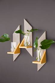 Wall Shelves Design by Best 25 Wooden Wall Shelves Ideas Only On Pinterest Wood Wall