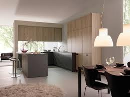 195 best kitchen u0026 dining room images on pinterest live dining