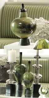 Modern Accessories For Living Room by 477 Best Pottery Glass Vases Galvanized Pots Ceramics