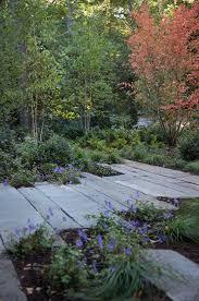 by matthew cunningham landscape design llc garden ideas pation