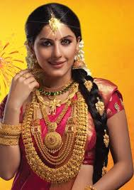 gold demand in india for jewellery high in q1 2015