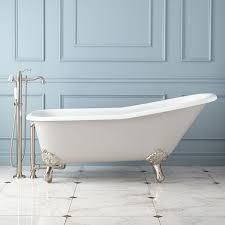 Claw Foot Bathtub Ideas For Clawfoot Bathtubs U2014 The Homy Design