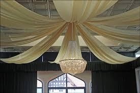 wedding rentals atlanta atlanta chandelier rental goodwin events