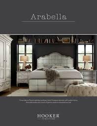 Bedroom Set Home Center Bedroom Furniture Manufacturers List Aspen Home Cambridge Del