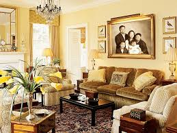 formal living room decor formal living room designs for exemplary wall decor for formal