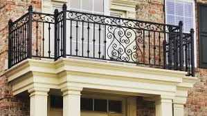 residential railings r l quinn u0026 son