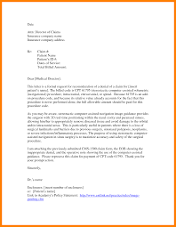 sample airline customer service agent cover letter gallery of