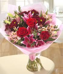 wedding flowers kilkenny bridal flowers kilkenny beautiful autumn wedding bouquets for