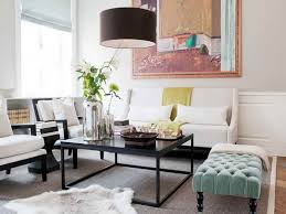 Lighting For A Living Room by Hanging Lights For Living Room Write Teens