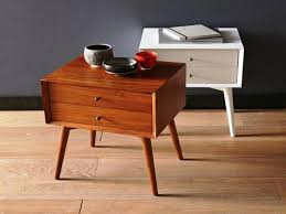 bedroom end tables best bedroom end tables designs functionality jmlfoundation s home