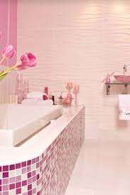 Pink Bathtub Pink Master Bathroom Design Ideas U0026 Pictures Zillow Digs Zillow