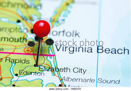 map of carolina stock photos map of carolina stock