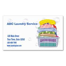 Bp Business Card 227 Best Laundry Business Cards Images On Pinterest Business