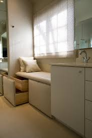 Bathroom Benches Stupendous Bathroom Benches For The Perfect Bathroom Look