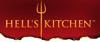 Hell S Kitchen Page 3 - where is hells kitchen interiors design