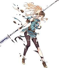 fire emblem awakening leveling guide clair fire emblem wiki fandom powered by wikia