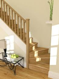 Wooden Front Stairs Design Ideas Wooden Stairs Design Amazing Of Wooden Stairs Design Best Wooden
