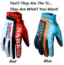 100 motocross gloves online buy wholesale fox mx gloves from china fox mx gloves