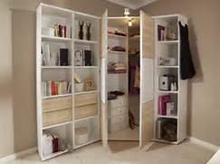begehbarer kleiderschrank jugendzimmer begehbarer kleiderschrank jugendzimmer begehbarer kleiderschrank