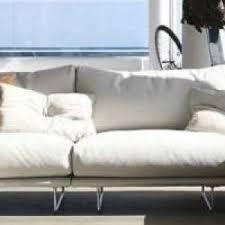Modern Furniture Sarasota by Tampa Modern Contemporary Furniture Living Room With Florida Metal