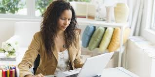 Best 25 Legit Work From Aetna Is Hiring For More Than 300 Work From Home Jobs