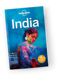 travel planet images India travel guide book lonely planet shop lonely planet us jpg