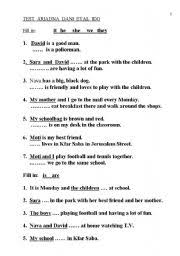 english learner worksheets free worksheets library download and
