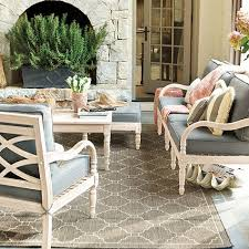 Indoor Outdoor Rugs 4x6 11 Best Rugs Images On Pinterest 4x6 Rugs Area Rugs And Ballard