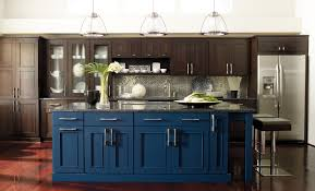 what are the different styles of kitchen cabinets 7 of the most popular kitchen cabinet styles today