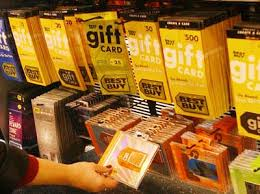 best gift cards to buy facts about bank gift cards business insider