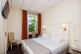 chambre ajaccio hotel napoleon 3 étoiles en centre ville à ajaccio corse du sud
