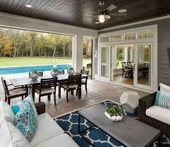 Patio And Pool Designs Swimming Pool Patio Designs Backyard Pool Patio Ideas