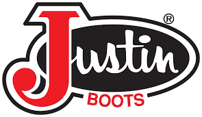 s justin boots on sale justin sports team if your gonna rodeo you re gonna get