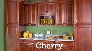 wholesale kitchen cabinets nj cheap kitchen cabinets nj bestreddingchiropractor